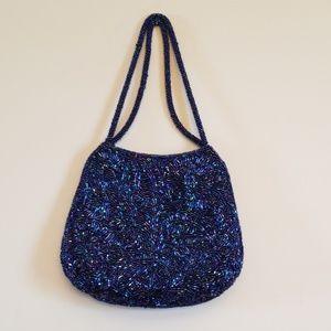 La Regale evening handbag
